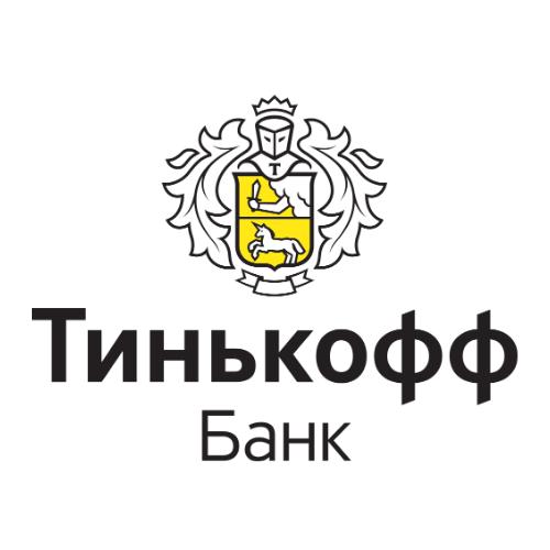 банк казани бизнес онлайн займ в долг у частного лица в москве